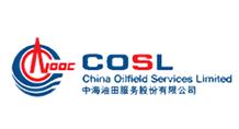 COSL surplus