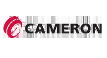 cameron surplus
