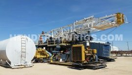 weiss-w-45h-500hp-drilling-rig-8320